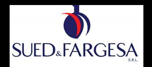 Sued Fargesa