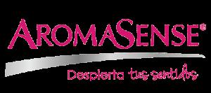 AromaSense