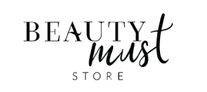 Beauty Must Store