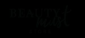Beauty Must Store