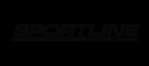 Sportline America