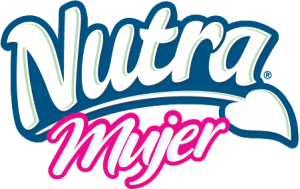 Nutra Mujer