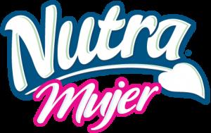 Nutra Mujer
