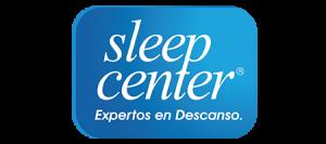 SleepCenter