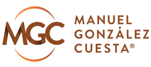 Manuel Gonzalez Cuesta