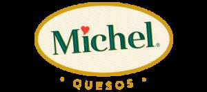 Michel Quesos