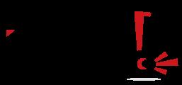 logo-innova-01